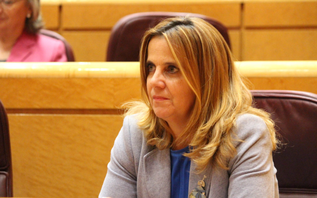 El PP pide la exención del Impuesto de sucesiones para los afectados por la COVID