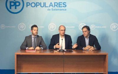 """""""La gran perdedora de las elecciones ha sido España"""""""