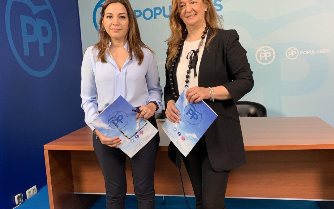 Salamanca se beneficiará de más de 60M€ destinados a la prestación de Servicios Sociales con la nueva firma del Acuerdo Marco